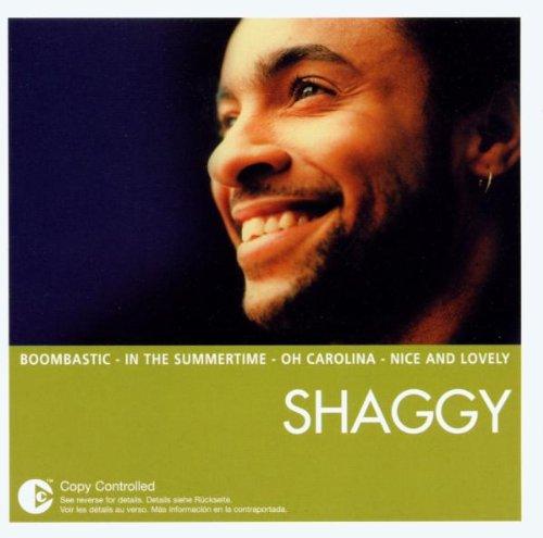 Shaggy Lyrics - Download Mp3 Albums - Zortam Music