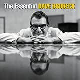 Dave Brubeck: The Essential Dave Brubeck