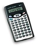 HP 9S Scientific Calculator