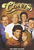Cheers: Fortune and Men's Weight / Season: 2 / Episode: 17 (1984) (Television Episode)