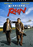 Midnight Run (1988) (Movie)