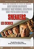 Sneakers (1992) (Movie)