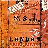 Spare Parts (1968)