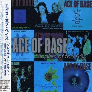 Singles of the 90s [Japan Bonus Track]