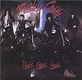 Girls, Girls, Girls (1987)