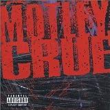 Motley Crue (1994)