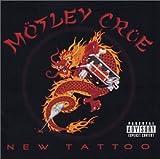 New Tattoo (2000)