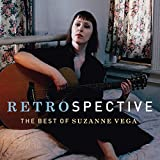 Retrospective: The Best Of Suzanne Vega (2003)