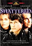 Shattered (1991) (Movie)