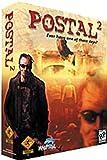 Postal 2 (2003) (Video Game)