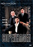 Copenhagen (2002) (Movie)