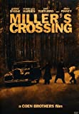 Miller's Crossing (1990) (Movie)