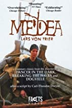 Medea by Lars von Trier