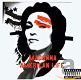 American Life (2003) (Album) by Madonna