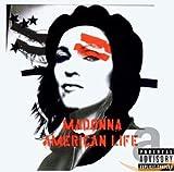 American Life (2003)
