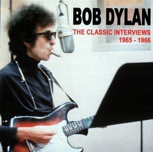 Classic Interviews 1965-1966