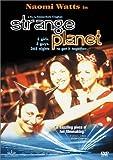Strange Planet (1999) (Movie)