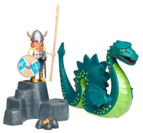 Foros De Opinión: El Mayor Y Más Grande Proyecto Playmobil