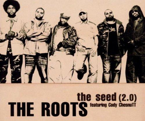 Seed [UK]