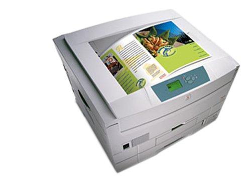 Xerox docuprint n2825
