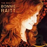The Best of Bonnie Raitt on Capitol 1989-2003 [Import]