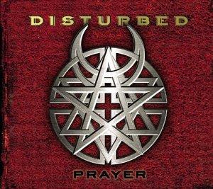 Prayer [Italy CD]