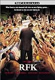 RFK (2002) (Movie)