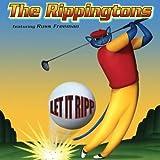 Let It Ripp (2003)
