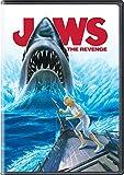 Jaws: The Revenge (1987) (Movie)