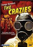 The Crazies (1973) (Movie)