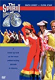The Spirit of '76 (1990) (Movie)