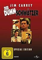 Der Dummschwätzer - Special Edition…