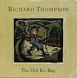 The Old Kit Bag (2003)