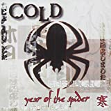 Year Of The Spider (2003)
