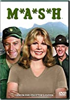 M*A*S*H - Season Five (Collector's Edition)…