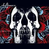 Deftones (2003)