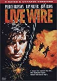 Live Wire (1992) (Movie)