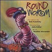 Roundworm de Bob Kanefsky
