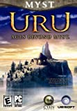 Uru: Ages Beyond Myst (2003) (Video Game)