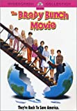 The Brady Bunch Movie (1995) (Movie)