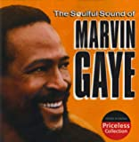The Soulful Sound of Marvin Gaye [Collectables]