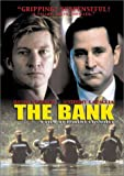 The Bank (2001) (Movie)