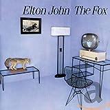 The Fox (1981)