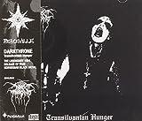 Transilvanian Hunger (1994)