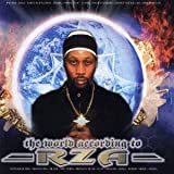 The World According To RZA (2003)