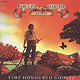 Time Honoured Ghosts (1975)