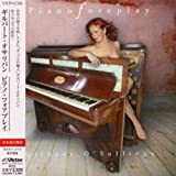 Piano Foreplay (2003)