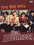 Hey, Hey We're the Monkees (1997) (Movie)