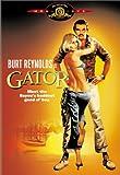 Gator (1976) (Movie)