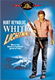 White Lightning (1973) (Movie)